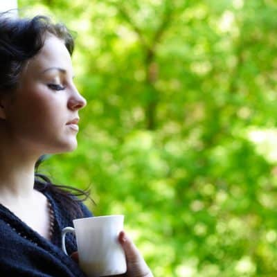 Compelling Bible Verses on Silence and Solitude